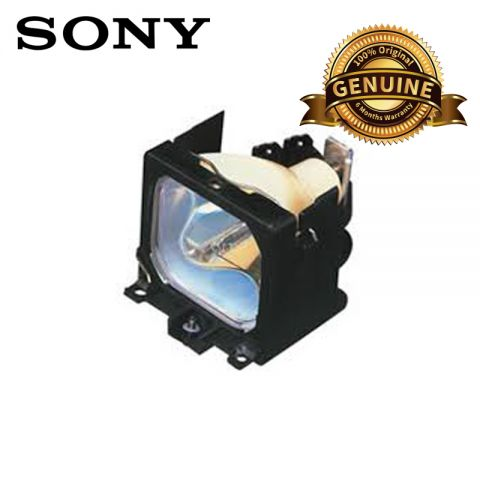 Sony LMP-C120 Original Replacement Projector Lamp / Bulb | Sony Projector Lamp Malaysia