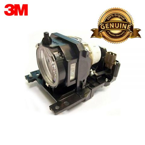 3M 78-6966-9917-2 / DT00841 Original Replacement Projector Lamp / Bulb   3M Projector Lamp Malaysia