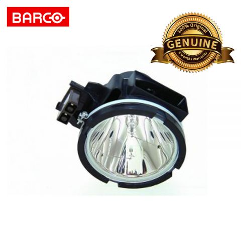 Barco R9842020 / R9842440 / R764225 Original Replacement Projector Lamp / Bulb | Barco Projector Lamp Malaysia