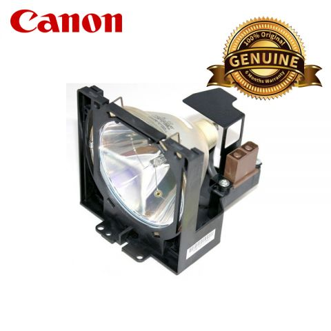 Canon LV-LP06 / POA-LMP24 Original Replacement Projector Lamp / Bulb | Canon Projector Lamp Malaysia