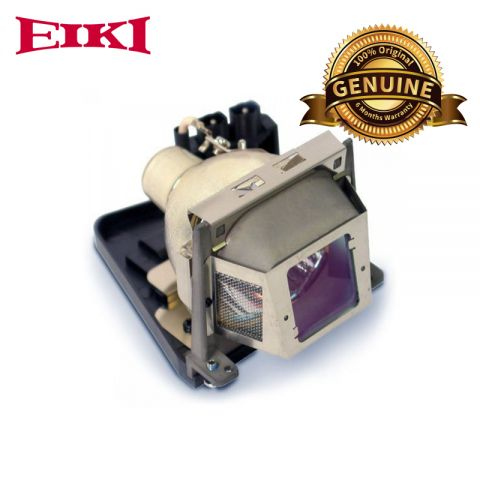 Eiki SP-LAMP-034 / P8984-1021 Original Replacement Projector Lamp / Bulb | Eiki Projector Lamp Malaysia