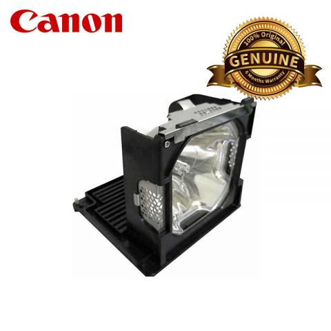 Canon LV-LP22 / POA-LMP81 Original Replacement Projector Lamp / Bulb | Canon Projector Lamp Malaysia