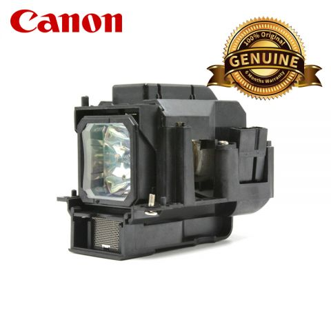 Canon Replacement Projector Lamp/Bulbs LV-LP25