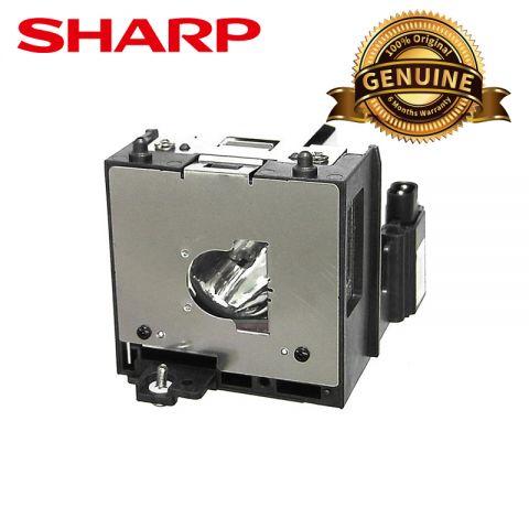 Sharp AN-100LP/1 Original Replacement Projector Lamp / Bulb | Sharp Projector Lamp Malaysia