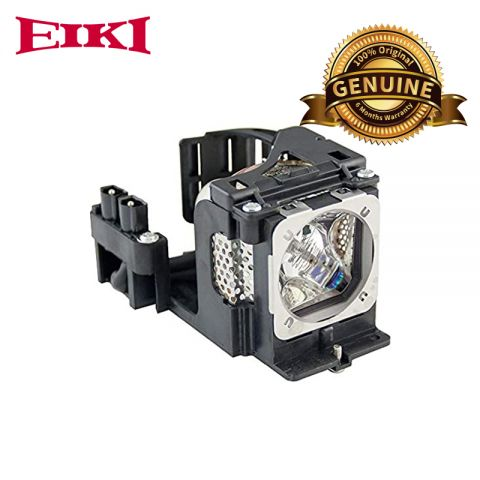Eiki 610-323-0726 / POA-LMP90 Original Replacement Projector Lamp / Bulb | Eiki Projector Lamp Malaysia
