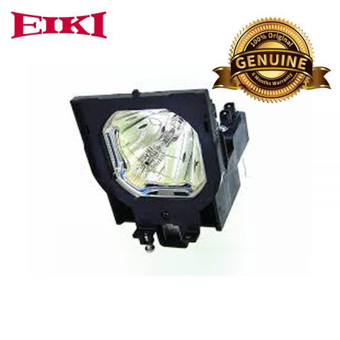 Eiki 610-327-4928 / POA-LMP100 Original Replacement Projector Lamp / Bulb | Eiki Projector Lamp Malaysia