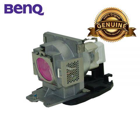 BenQ 5J.06001.001 Original Replacement Projector Lamp / Bulb | BenQ Projector Lamp Malaysia