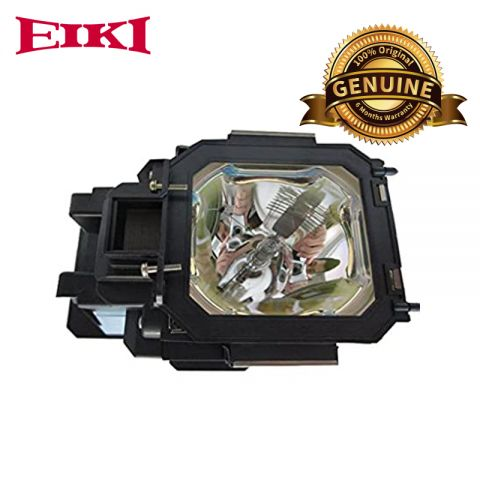 Eiki 610-330-7329 / POA-LMP105 Original Replacement Projector Lamp / Bulb | Eiki Projector Lamp Malaysia
