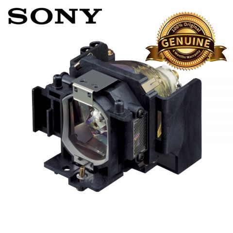 Sony LMP-C190 Original Replacement Projector Lamp / Bulb | Sony Projector Lamp Malaysia