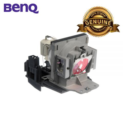 BenQ 5J.06W01.001 Original Replacement Projector Lamp / Bulb | BenQ Projector Lamp Malaysia