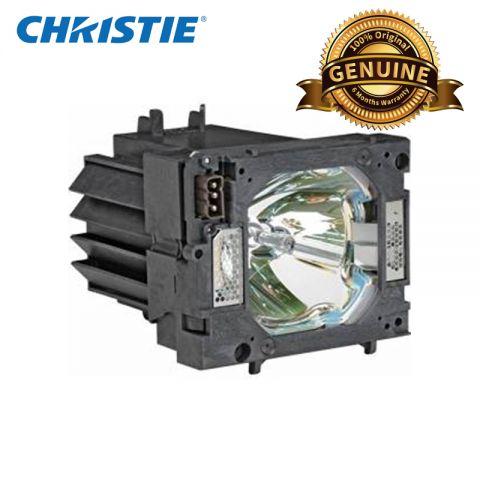 Christie 003-120458-01 / POA-LMP124 Original Replacement Projector Lamp / Bulb   Christie Projector Lamp Malaysia