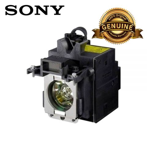 Sony LMP-C200 Original Replacement Projector Lamp / Bulb | Sony Projector Lamp Malaysia