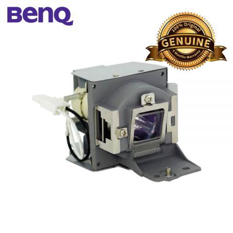 BenQ 5J.J6H05.001 Original Replacement Projector Lamp / Bulb   BenQ Projector Lamp Malaysia