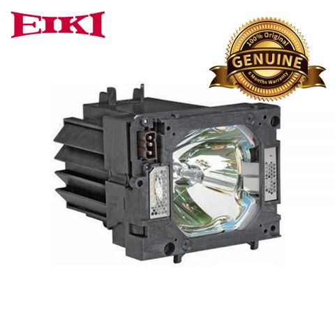 Eiki 610-334-2788 / POA-LMP108 Original Replacement Projector Lamp / Bulb | Eiki Projector Lamp Malaysia