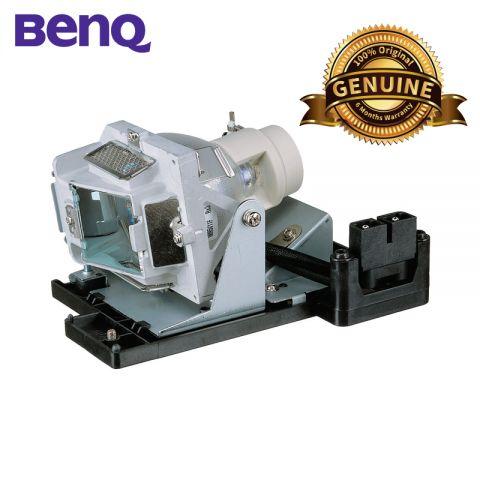 BenQ 5J.J0705.001 Original Replacement Projector Lamp / Bulb | BenQ Projector Lamp Malaysia