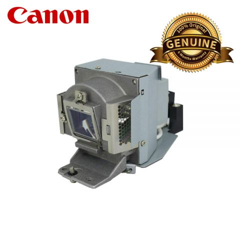 Canon LV-LP39 Original Replacement Projector Lamp / Bulb | Canon Projector Lamp Malaysia