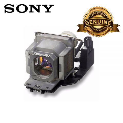 Sony LMP-D213 Original Replacement Projector Lamp / Bulb | Sony Projector Lamp Malaysia