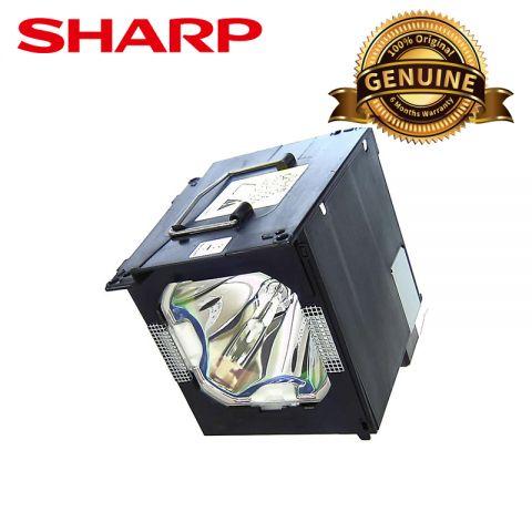 Sharp AN-K12LP / BQC-XVZ100005 Original Replacement Projector Lamp / Bulb | Sharp Projector Lamp Malaysia