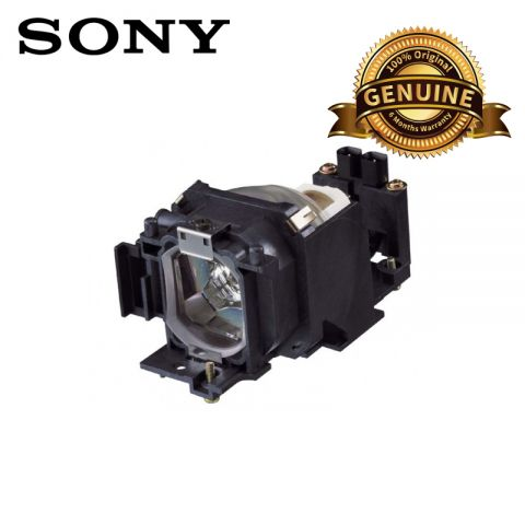 Sony LMP-E150 Original Replacement Projector Lamp / Bulb | Sony Projector Lamp Malaysia