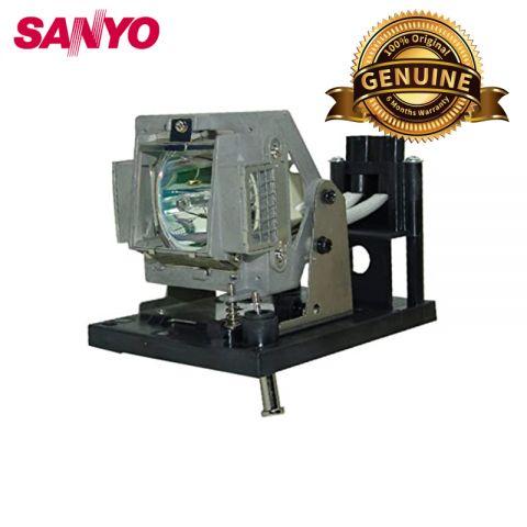 Sanyo  POA-LMP117 / 610-335-8406 Original Replacement Projector Lamp / Bulb | Sanyo Projector Lamp Malaysia