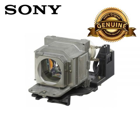 Sony LMP-E210 Original Replacement Projector Lamp / Bulb | Sony Projector Lamp Malaysia