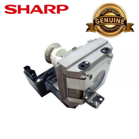 Sharp AN-MB70LP Original Replacement Projector Lamp / Bulb | Sharp Projector Lamp Malaysia