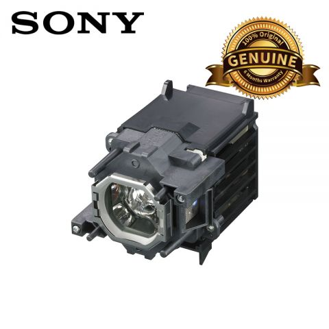Sony LMP-F230 Original Replacement Projector Lamp / Bulb | Sony Projector Lamp Malaysia