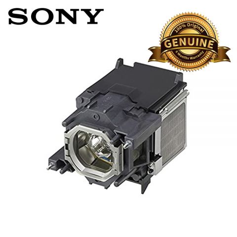 Sony LMP-F331 Original Replacement Projector Lamp / Bulb | Sony Projector Lamp Malaysia