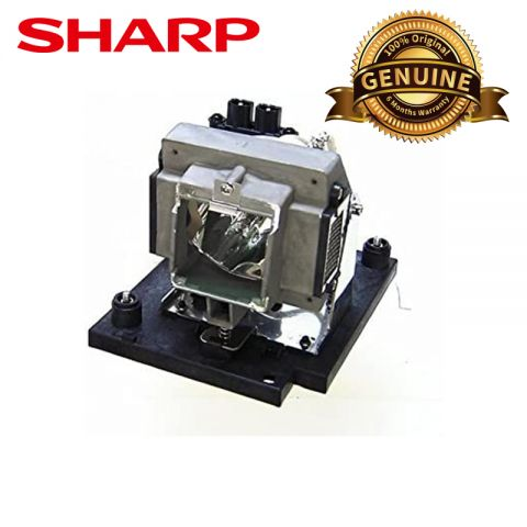 Sharp AN-PH50LP2 Original Replacement Projector Lamp / Bulb | Sharp Projector Lamp Malaysia