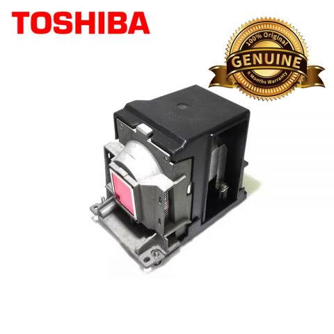 Toshiba TLPLW10 Original Replacement Projector Lamp / Bulb   Toshiba Projector Lamp Malaysia