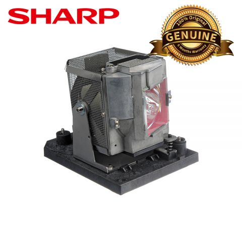 Sharp AN-PH7LP2 Original Replacement Projector Lamp / Bulb | Sharp Projector Lamp Malaysia