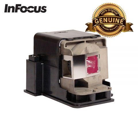 Infocus SP-LAMP-057 Original Replacement Projector Lamp / Bulb   Infocus Projector Lamp Malaysia