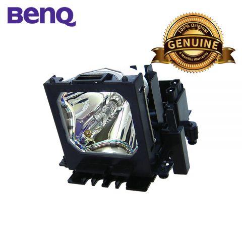 BenQ 65.J0H07.CG1 Original Replacement Projector Lamp / Bulb | BenQ Projector Lamp Malaysia