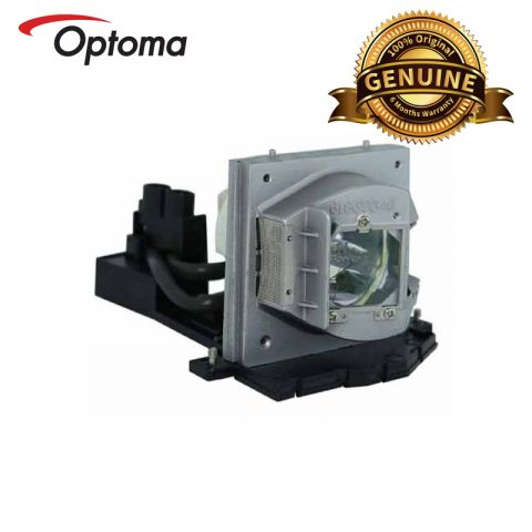 Optoma BL-FP180D Original Replacement Projector Lamp / Bulb | Optoma Projector Lamp Malaysia