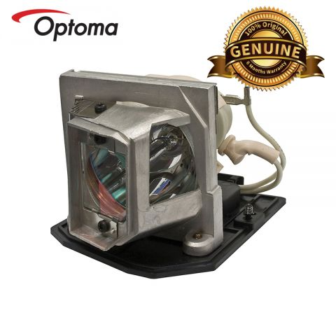 Optoma BL-FP180E Original Replacement Projector Lamp / Bulb | Optoma Projector Lamp Malaysia