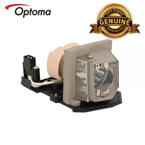 Optoma BL-FP180G Original Replacement Projector Lamp / Bulb | Optoma Projector Lamp Malaysia
