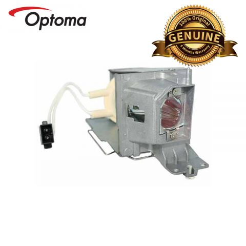 Optoma BL-FP190E Original Replacement Projector Lamp / Bulb | Optoma Projector Lamp Malaysia