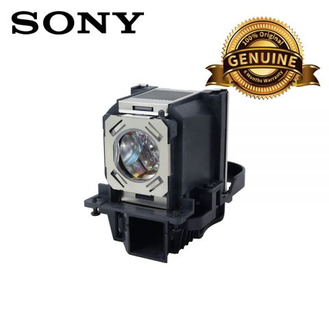 Sony LMP-C250 Original Replacement Projector Lamp / Bulb | Sony Projector Lamp Malaysia