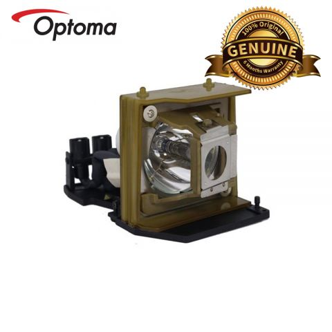 Optoma BL-FP200A Original Replacement Projector Lamp / Bulb | Optoma Projector Lamp Malaysia