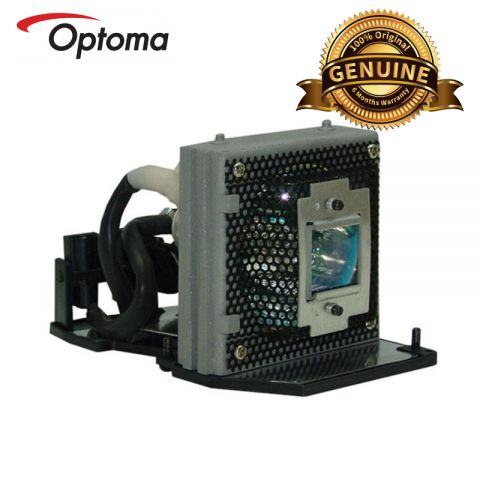 Optoma BL-FP200B Original Replacement Projector Lamp / Bulb | Optoma Projector Lamp Malaysia
