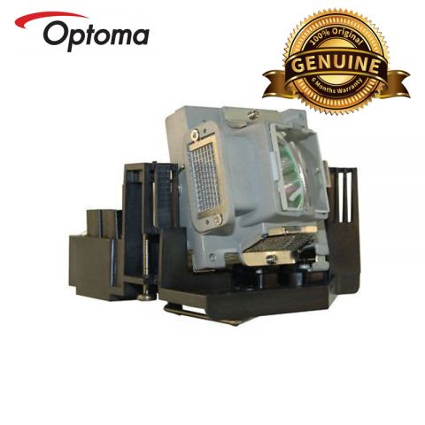 Optoma BL-FP200D Original Replacement Projector Lamp / Bulb | Optoma Projector Lamp Malaysia