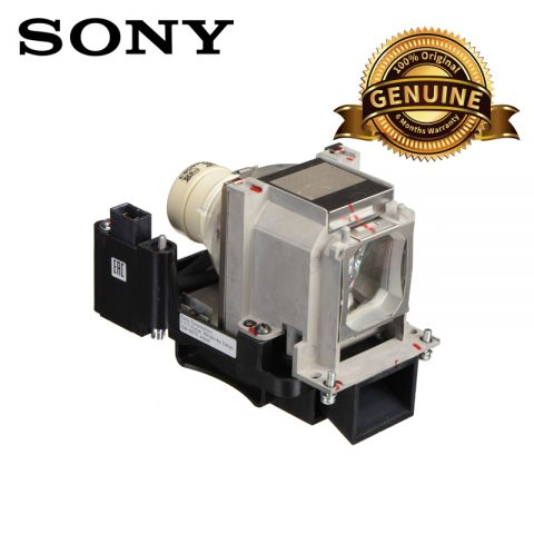 Sony LMP-E221 Original Replacement Projector Lamp / Bulb | Sony Projector Lamp Malaysia