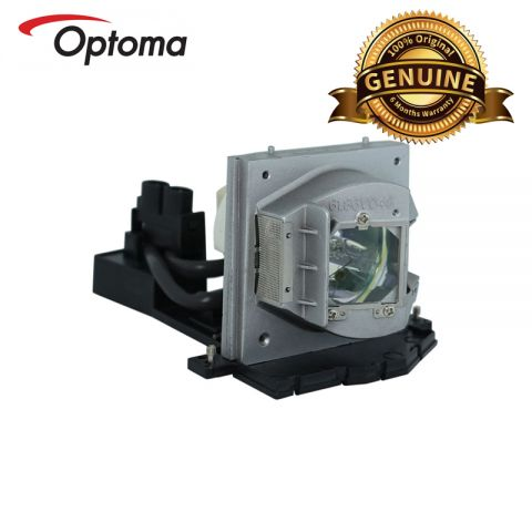 Optoma BL-FP200E Original Replacement Projector Lamp / Bulb | Optoma Projector Lamp Malaysia