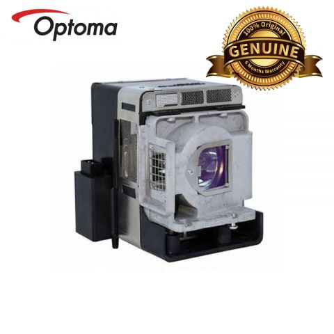 Optoma BL-FP200G Original Replacement Projector Lamp / Bulb | Optoma Projector Lamp Malaysia