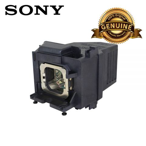 Sony LMP-H220 Original Replacement Projector Lamp / Bulb | Sony Projector Lamp Malaysia
