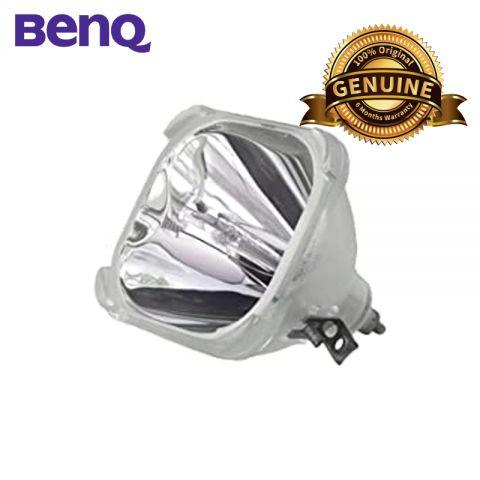 BenQ 60.J0804.CB2 Original Replacement Projector Lamp / Bulb | BenQ Projector Lamp Malaysia