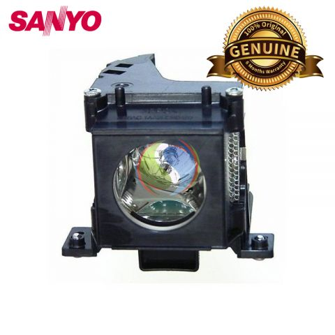 Sanyo POA-LMP93 / 610-323-0719 Original Replacement Projector Lamp / Bulb | Sanyo Projector Lamp Malaysia