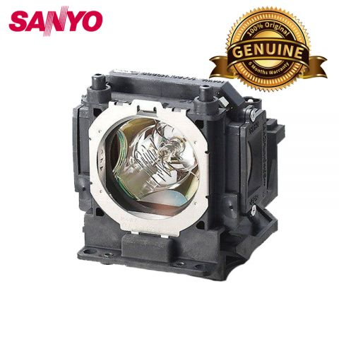 Sanyo POA-LMP94 / 610-323-5998 Original Replacement Projector Lamp / Bulb | Sanyo Projector Lamp Malaysia