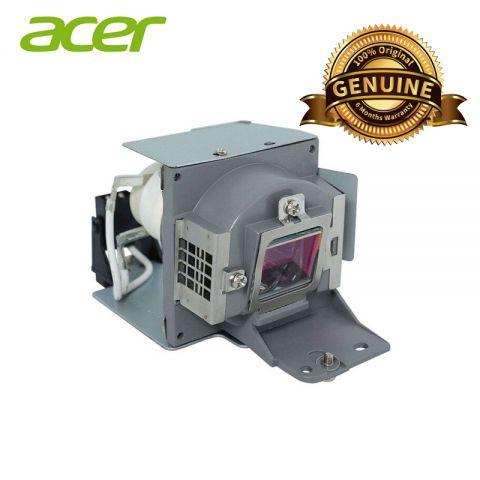 Acer EC.K3000.001 Original Replacement Projector Lamp / Bulb | Acer Projector Lamp Malaysia