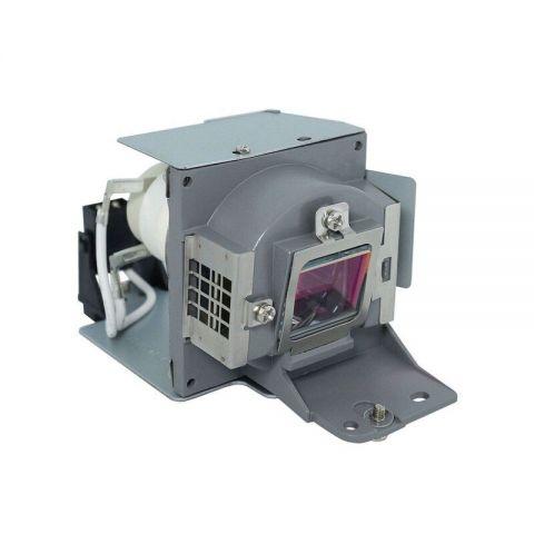 Acer Replacement Projector Lamp/Bulbs EC.K3000.001